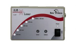 Ilib Laser